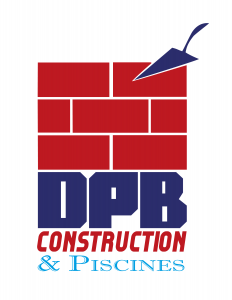 DBP-construction